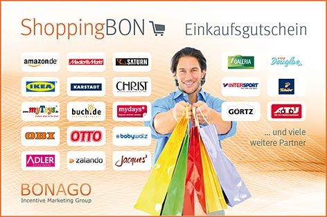 ShoppingBON-Mann_472x314