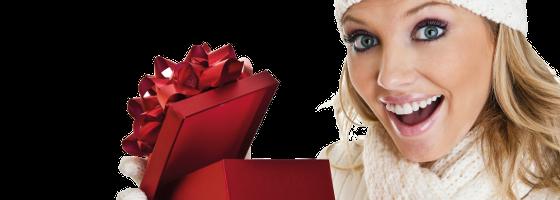 Weihnachtsgeschenke_header