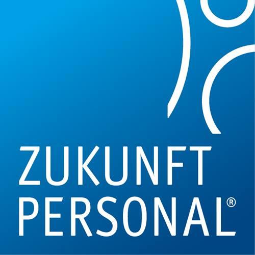 Logo_Zukunft_Personal