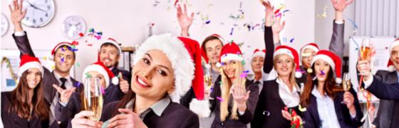 MitarbeiterfeiernWeihnachten