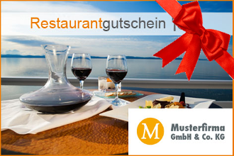 restaurantgutschein-330-220