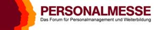 Logo der Personalmesse München
